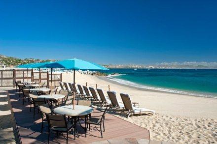 cabosanlucas-beachfrontvilla462-20