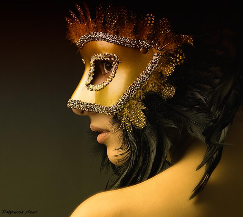 Operetta masked girl casino 4.0 9 advanced build casino internet statistics web