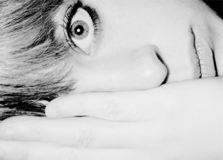 insomnia-and-cognitive-behavioral-therapy-CBT-I