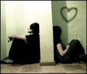 heartbroken-jpg
