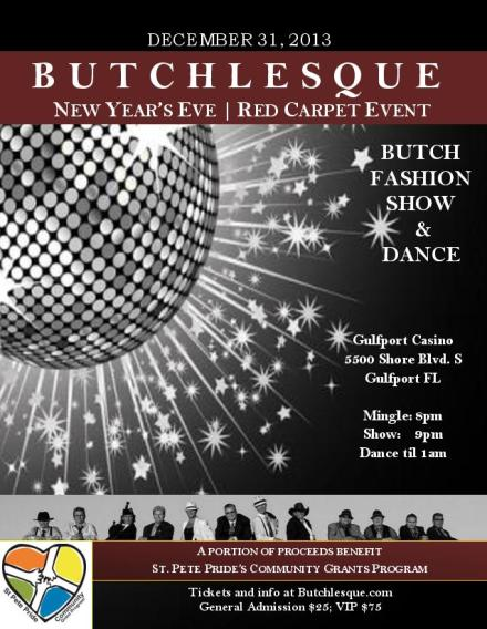 Butchlesque-St.-Pete-Pride-flyer-75-dpi