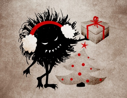 dark-evil-christmas-bug-present2-post-header